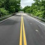 道路情報管理システム