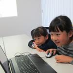 プログラミング塾