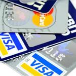 識別カード管理システム
